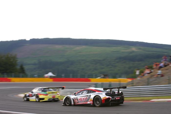 Come-Ledogar-McLaren-Spa-24