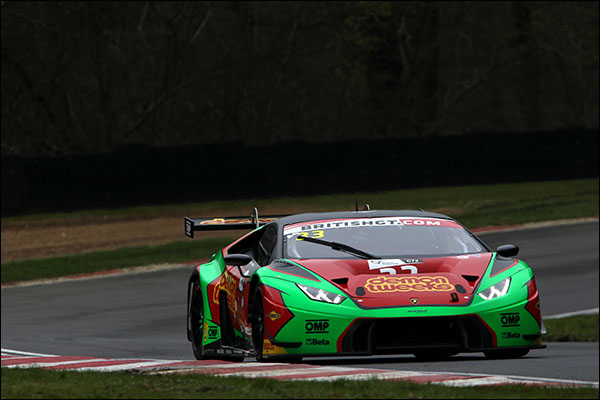 Demon-Tweeks-Brands-Hatch-Free-Practice