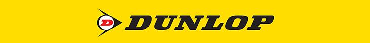 Dunlop-banner-730