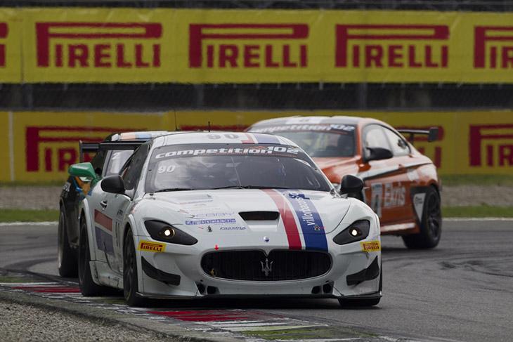GT4-Monza-Maserati-Trofeo