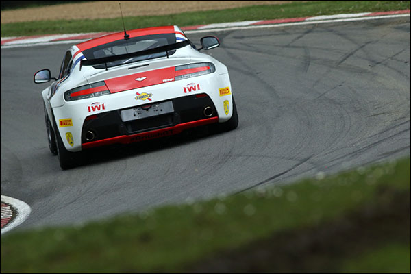 Generation-AMR-Brands-Hatch