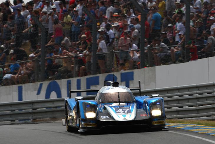 KCMG-Le-Mans-2015