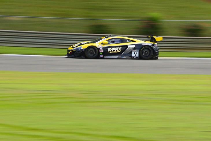 Parente-Barber-Race-2-PWC-K-PAX-McLaren-2016