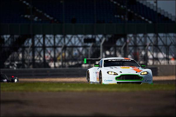ROFGO-Racing-Silverstone-2