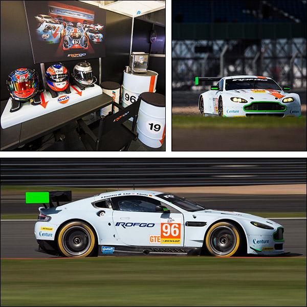 ROFGO-Racing-Silverstone