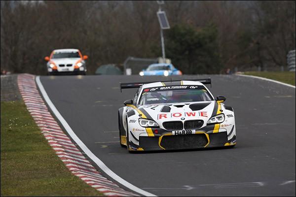 Rowe-Racing-VLN-1-2016-22-BMW-M6