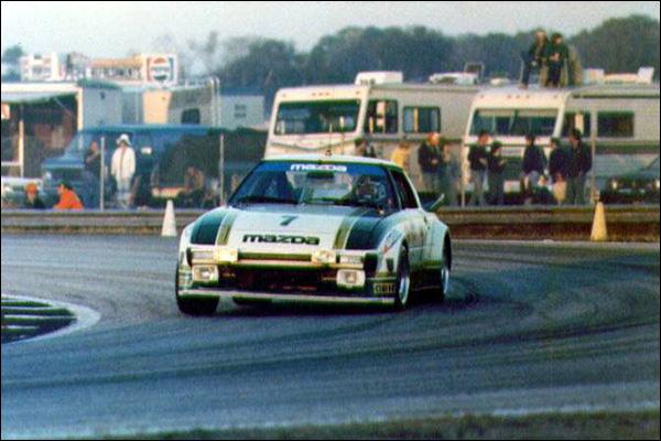 Yoshimi-Katayama-79-Daytona