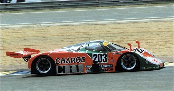 Yoshimi-Katayama-90-Le-Mans
