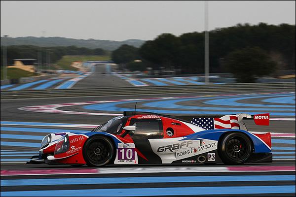 elms-2016-Paul-Ricard-Graff-Racing-2