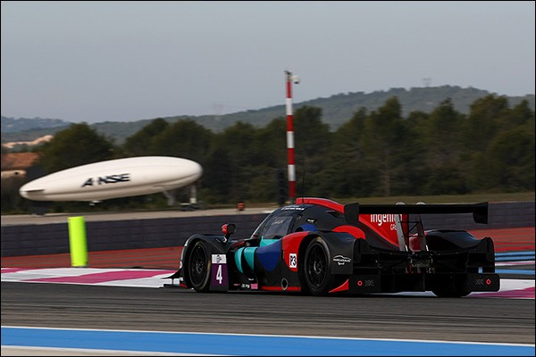 elms-2016-Paul-Ricard-Oak-Racing