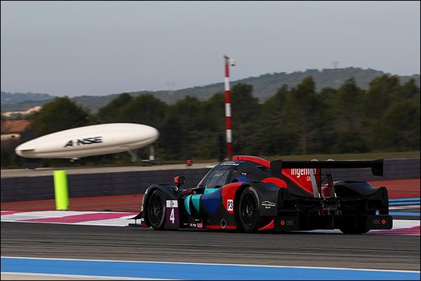 elms-2016-Paul-Ricard-Oak-Racing