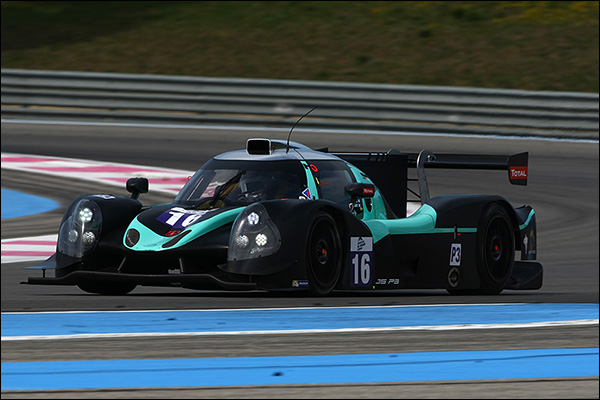 elms-2016-Paul-Ricard-Panis-Barthez-Competition