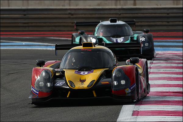 elms-2016-Paul-Ricard-Speed-Factory