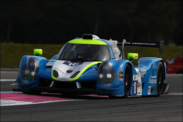 elms-2016-Paul-Ricard-YMR-Racing