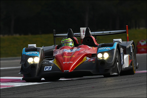 elms-2016-paul-ricard-lmp2-Race-Performance