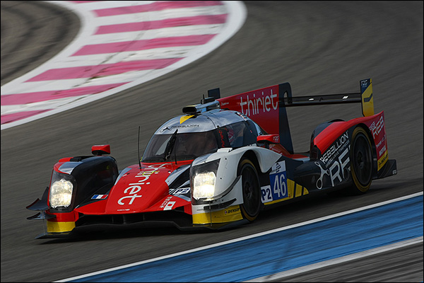 elms-2016-paul-ricard-lmp2-Thiriet-by-TDS
