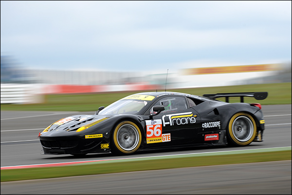 elms-silverstone-free-2-AT-Racing