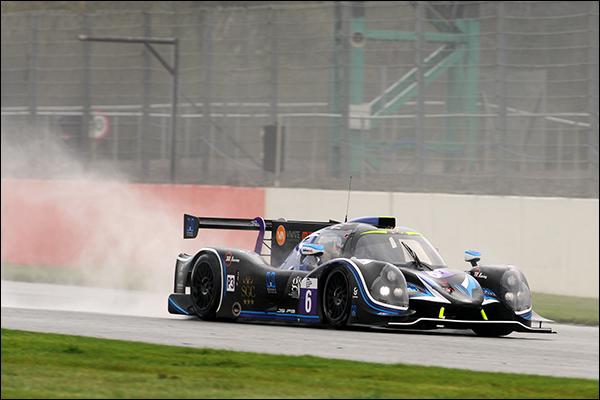 elms-silverstone-qualifying-360-Racing