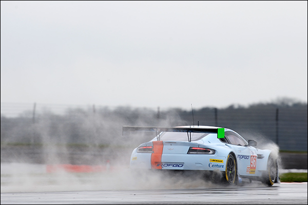 elms-silverstone-qualifying-Aston-Martin