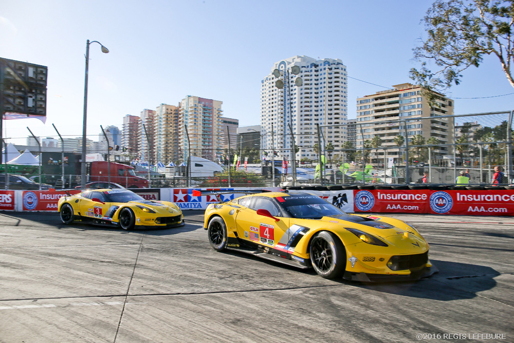 imsa-2016-long-beach-race-17