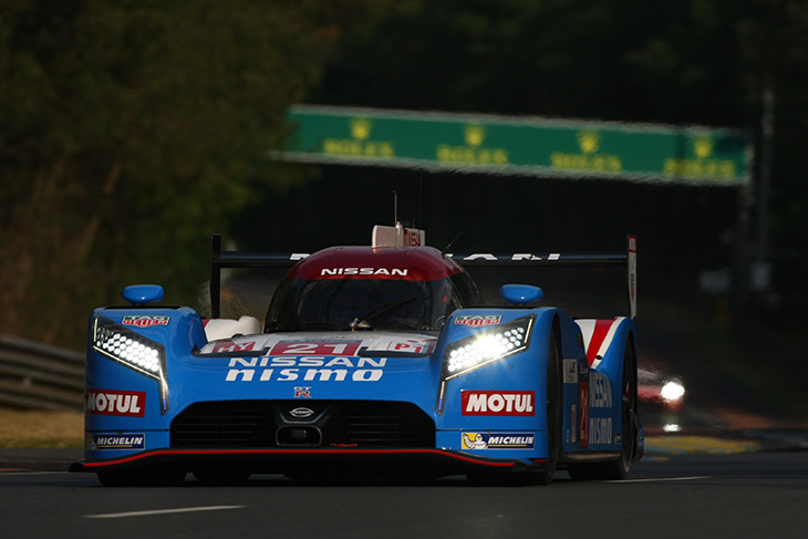 le-mans-2015-thursday-21-Nissan