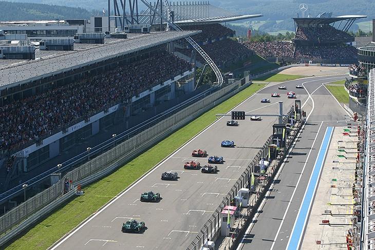 wec-2015-nurburgring-race-start
