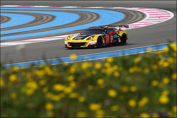 wec-2016-paul-ricard-Larbre-Competition