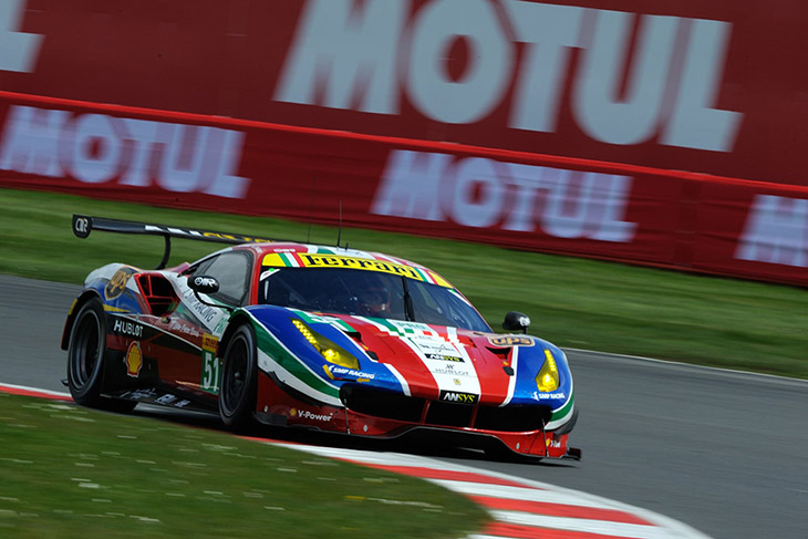 wec-silverstone-race-af-corse-51
