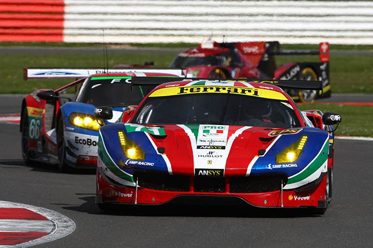 wec-silverstone-race-af-corse-71