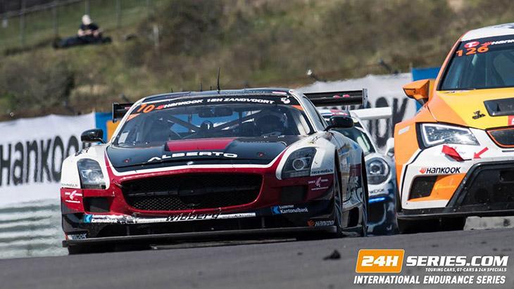 10-12H-Zandvoort-2016-Race
