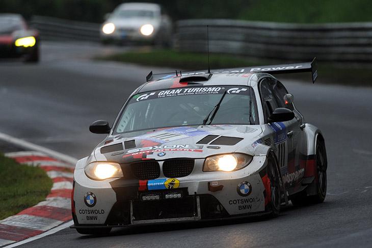 111-Saxon-Motorsports-BMW-N24-2016-Class-Winner