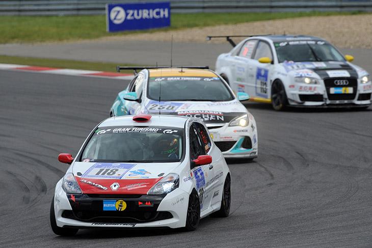 118-Renault-Clio-N24-2016-Class-Winner
