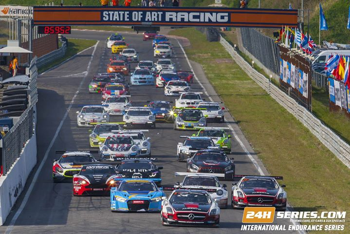 12H-Zandvoort-2016-Race-Start-2