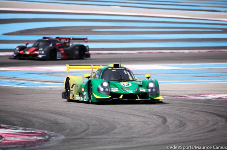 13-Europol-Competition-Ligier-vdev-paul-ricard