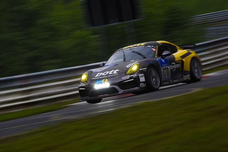 170-Manthey-Racing-Porsche-Cayman-N24-2016-Class-Winner