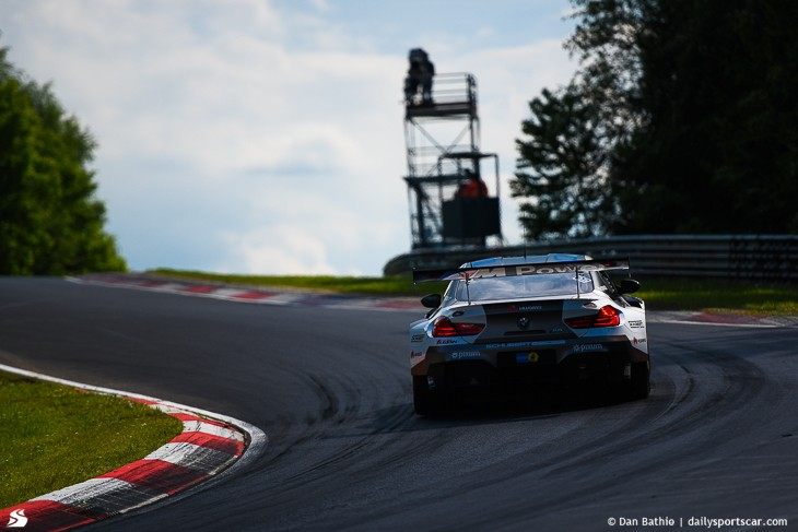 18-Schubert-Motorsport-BMW-N24-2016-Qualifying
