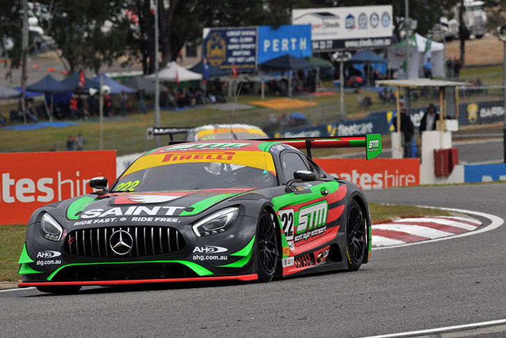 22-Mercedes-Australian-GT-2016-perth