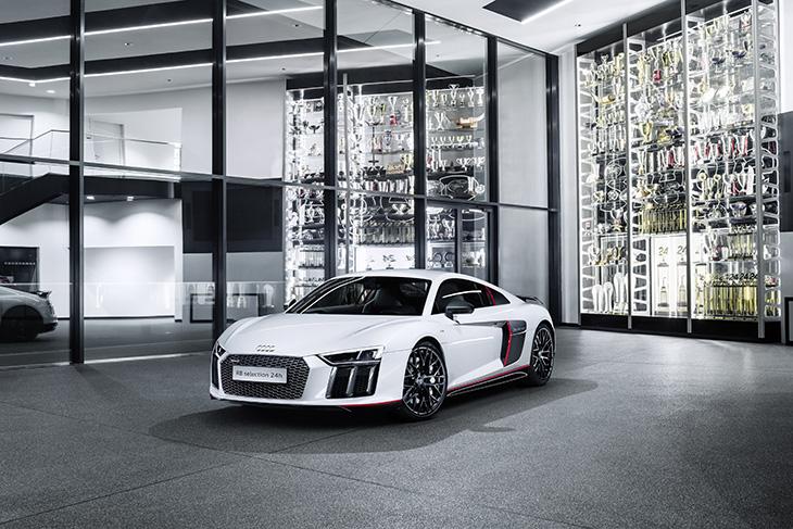 24H-Audi-R8-Road-Car