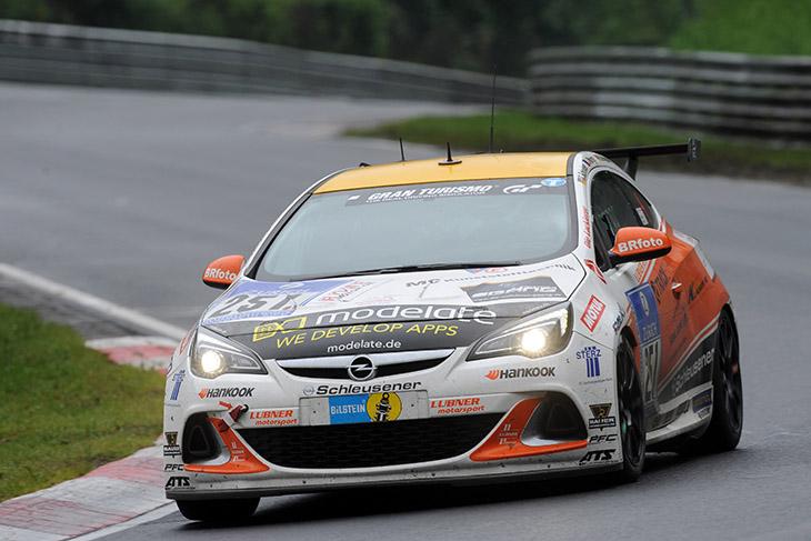 251-Lubner-Motorsport-Opel Astra-N24-2016-Class-Winner
