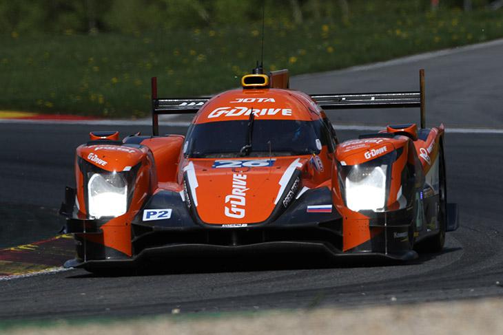 26-G-Drive-wec-spa-2016-race