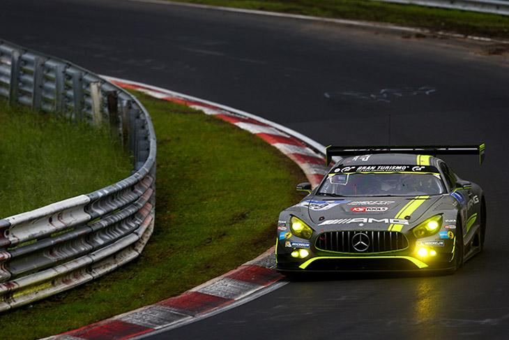 29-AMG-Mercedes-N24-2016-Race