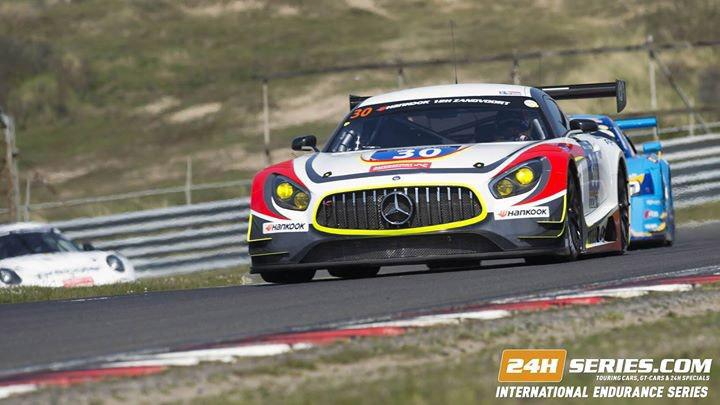 30-Ram-Racing-12H-Zandvoort-2016-Qualifying