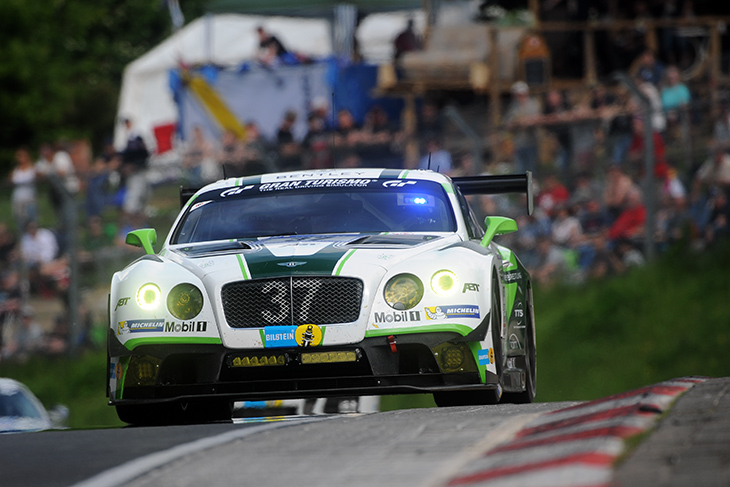 37-Bentley-Team-Abt-N24-2016-Qualifying