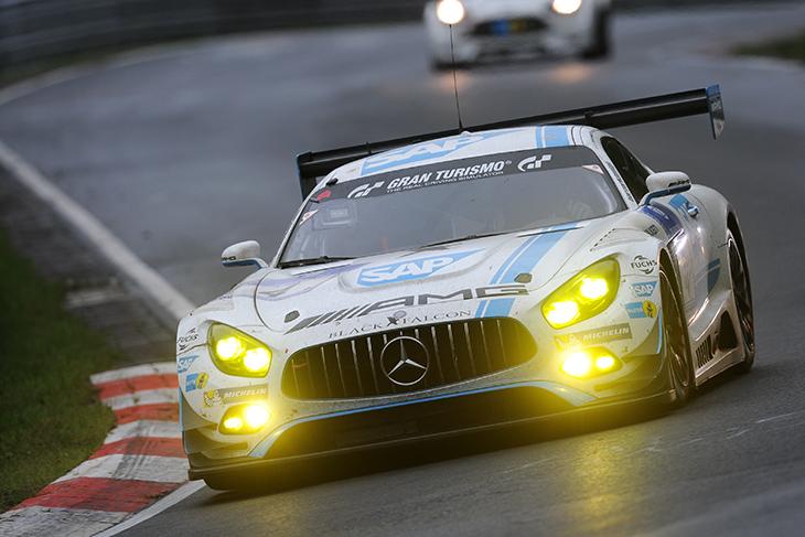 4-Black-Falcon-Mercedes-N24-1016-Class-Winners