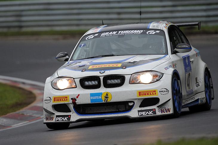 47-Vetter-Motorsports-BMW-N24-2016-Class-Winner