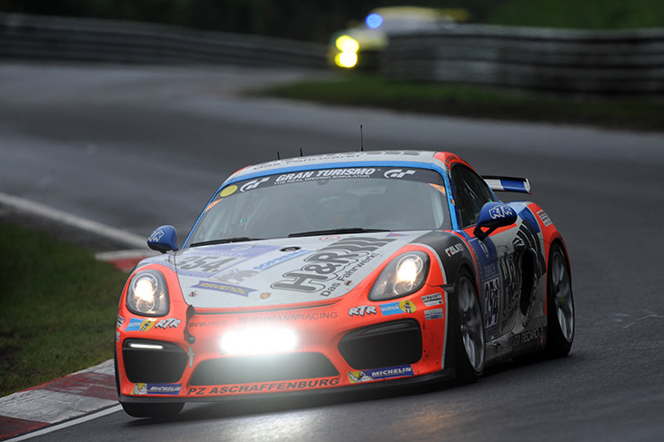54-Raceunion-Teichmann-Porsche-N24-2016-Class-Winner