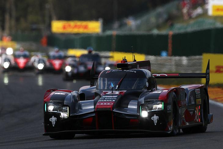 8-Audi-wec-spa-2016-race-2