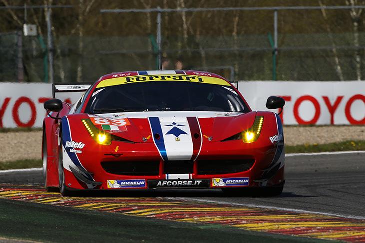 83-Ferrari-wec-2016-spa-free-2