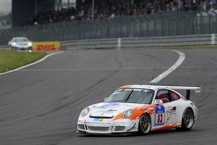 83-rent2Drive-Racing-Porsche-N24-2016-Class-Winner