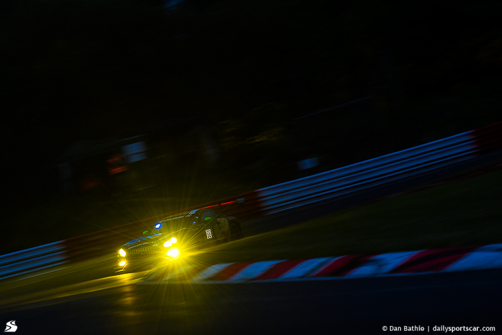 88-Haribo-Mercedes-N24-2016-Race-2